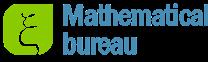 Mathematical Bureau